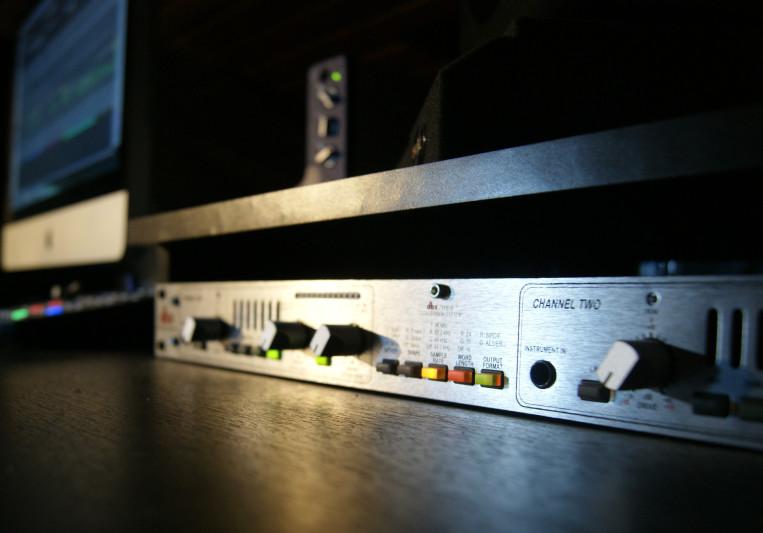 Beat House Records on SoundBetter