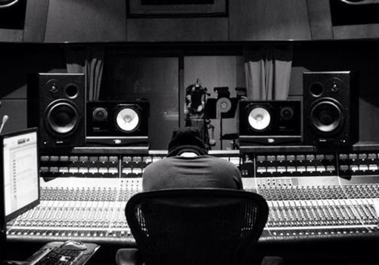 Dajaun Martineau on SoundBetter