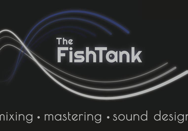 The Fish Tank on SoundBetter