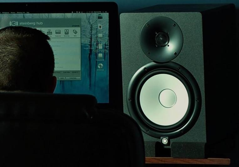 WBurris Music on SoundBetter
