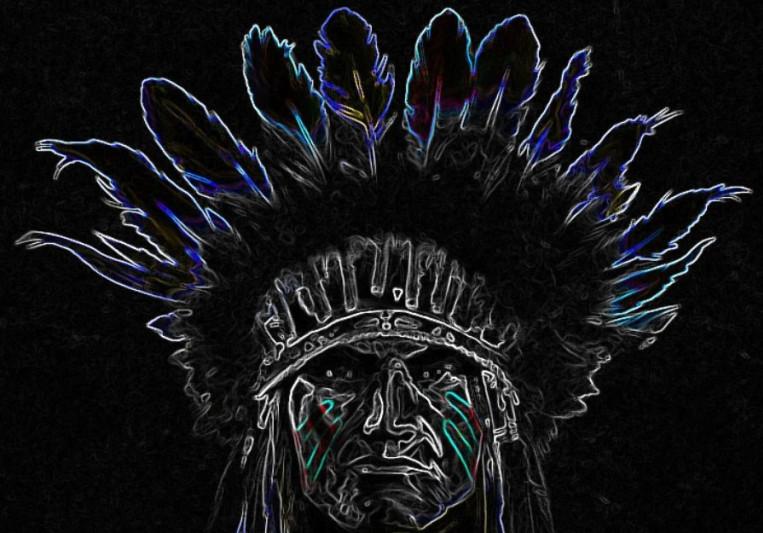 Crazy Chief Production on SoundBetter