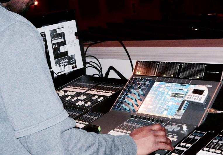 Maybank Media 7 on SoundBetter