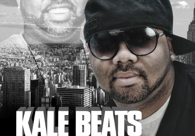 Kale Beats on SoundBetter
