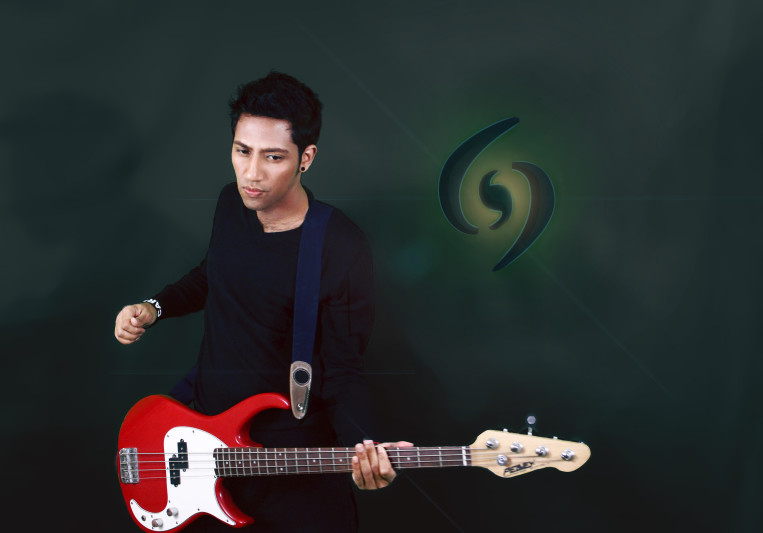 GiriCo Media Studios on SoundBetter