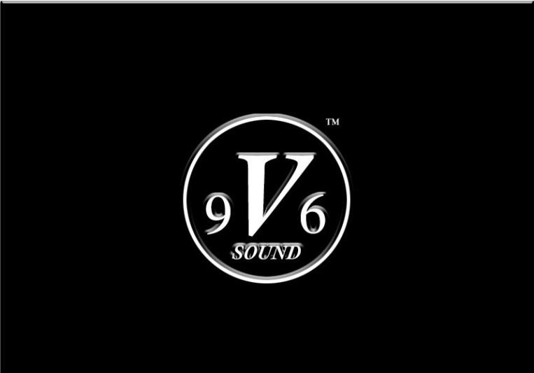 9V6 SØUND on SoundBetter