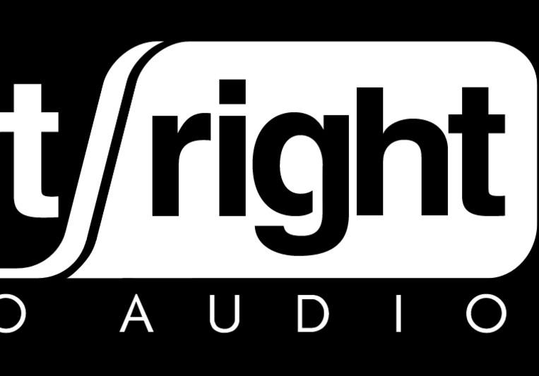 Left/Right Pro Audio on SoundBetter