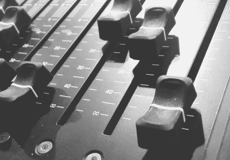 Mason Fitzhugh on SoundBetter