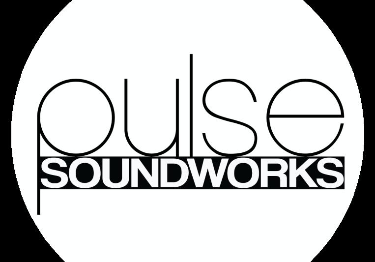 Pulse Soundworks on SoundBetter