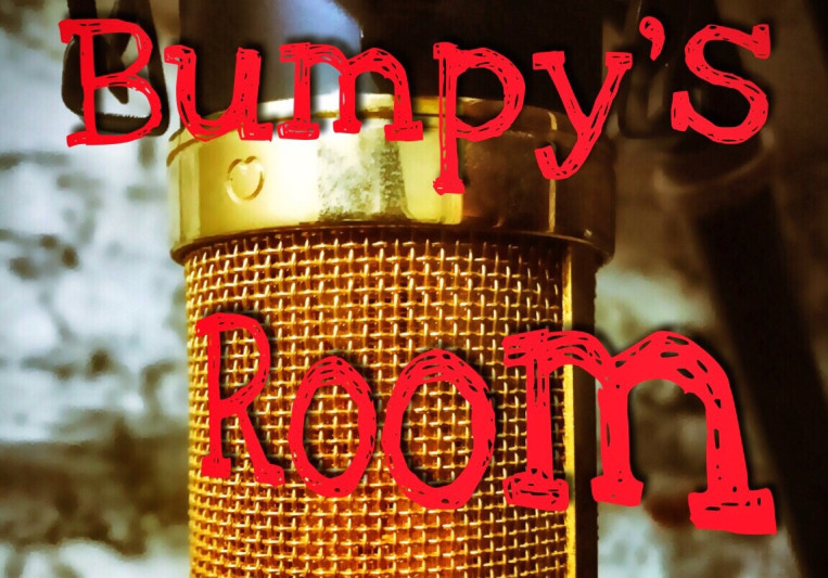 Bumpy's Room Studio on SoundBetter