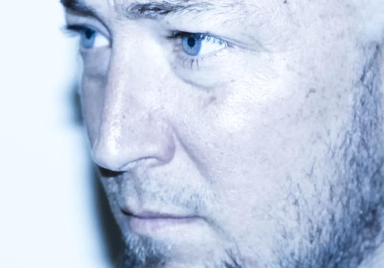 Mike Jackson on SoundBetter