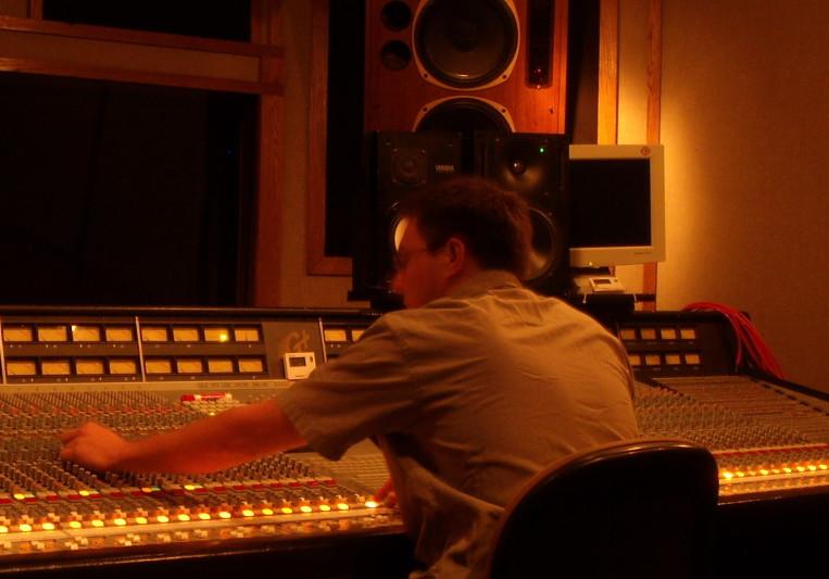 Jordon Silva on SoundBetter