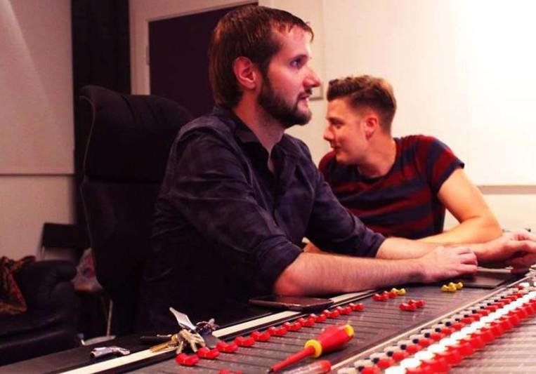 Dan Willett | Univibe Audio on SoundBetter