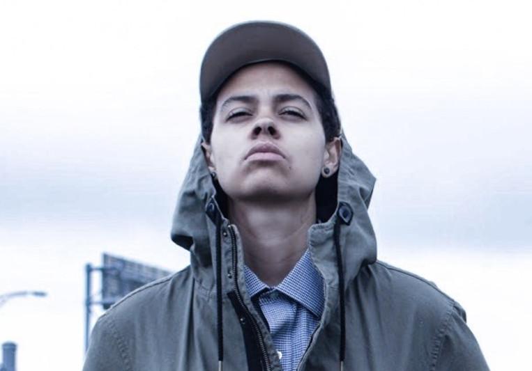 Eros Taylor on SoundBetter