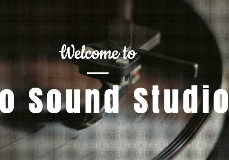 Aaron Narace on SoundBetter
