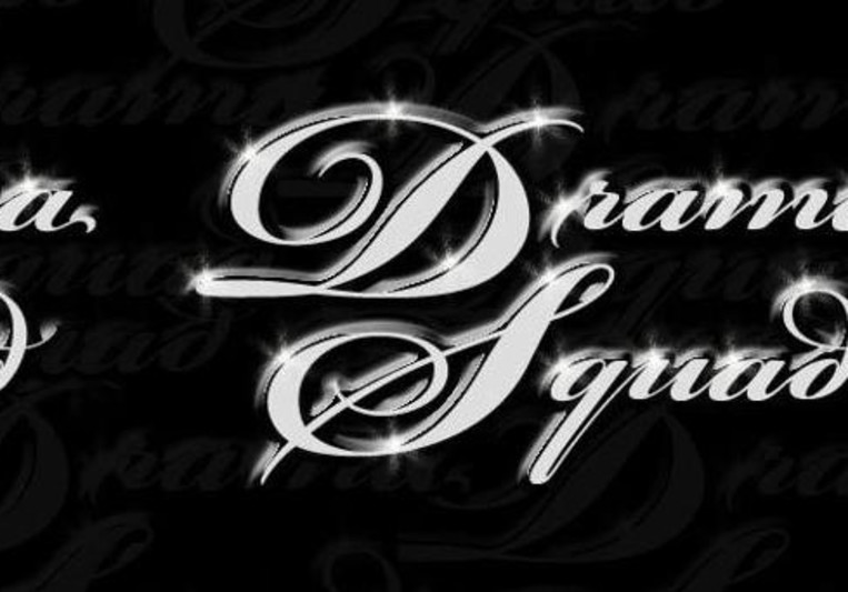 Drama Squad Music Group on SoundBetter