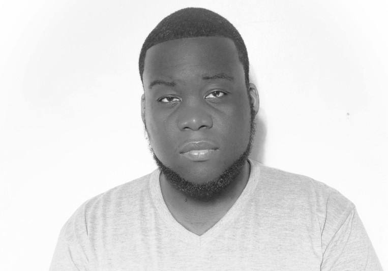 DJ Mixsta Hype on SoundBetter