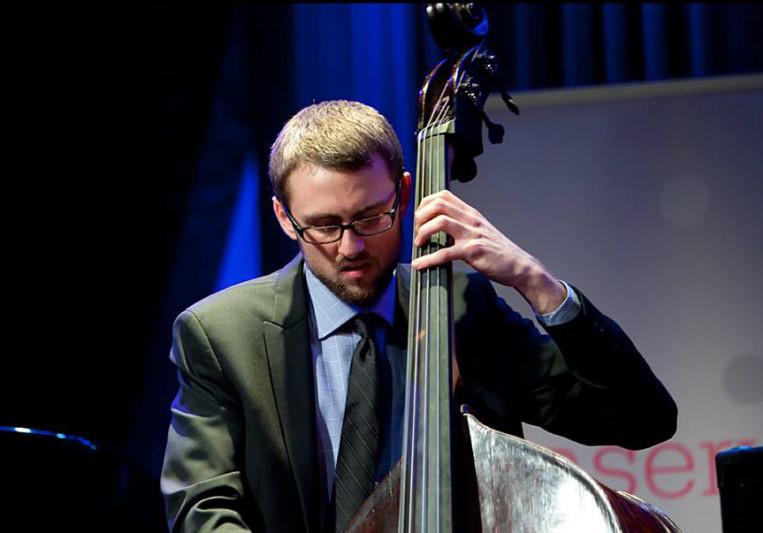 Max Kraus on SoundBetter
