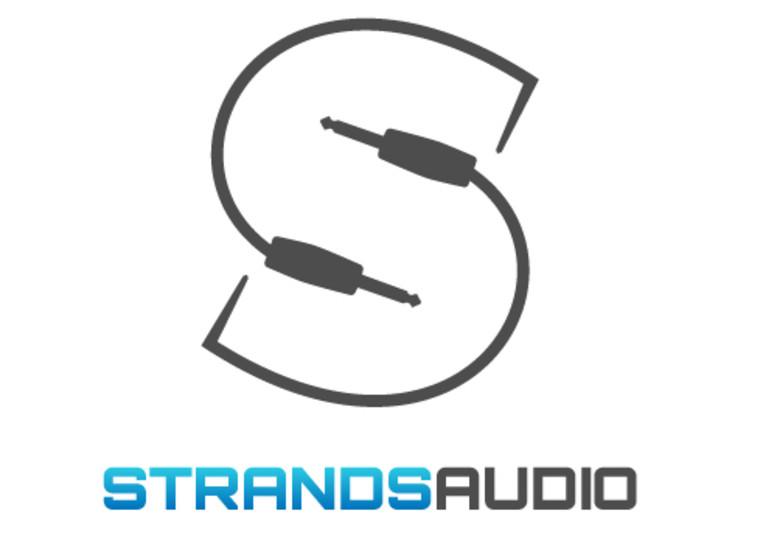 Jeff Ekstrand - Strands Audio on SoundBetter