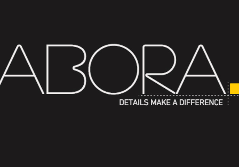 Labora Studio on SoundBetter