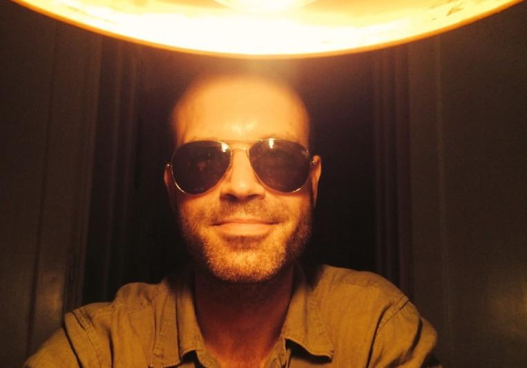 Uros Petkovic on SoundBetter