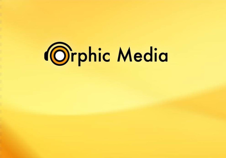Orphic Media on SoundBetter