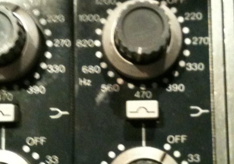 Max Heyes on SoundBetter