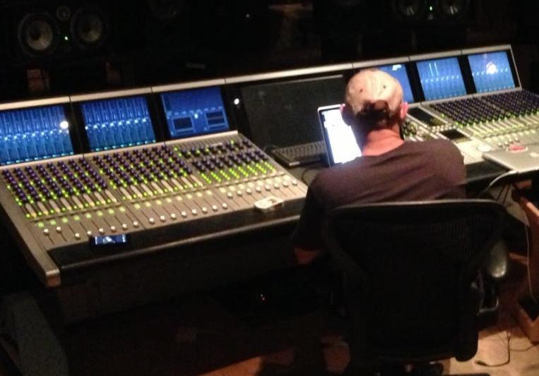 NineFourOne Media on SoundBetter