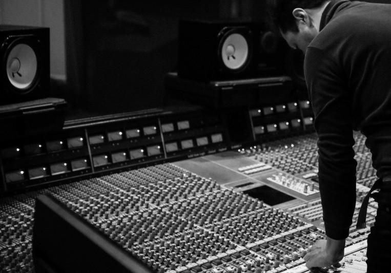Marcelo Depetro on SoundBetter