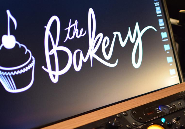Eric Boulanger - The Bakery on SoundBetter