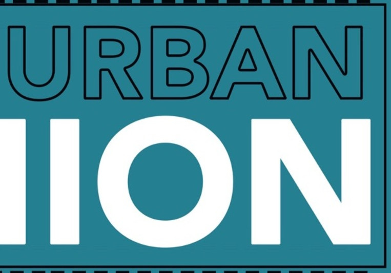 The Urban Union Studios on SoundBetter