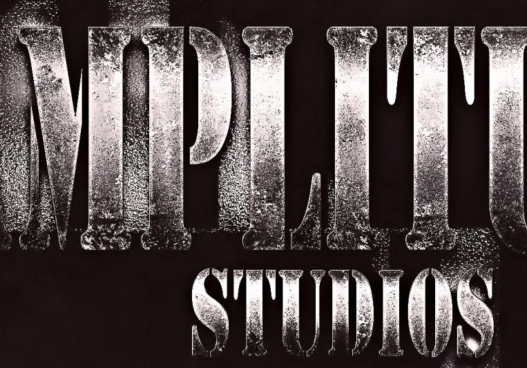 Amplitude-Studios on SoundBetter