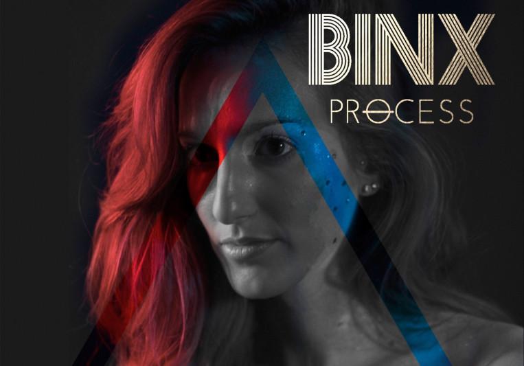 BinX Music on SoundBetter