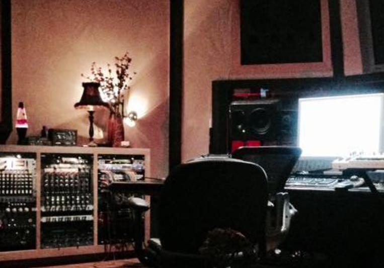 Taylor Sparks on SoundBetter