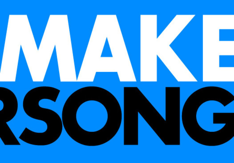 letsmakeyoursong on SoundBetter