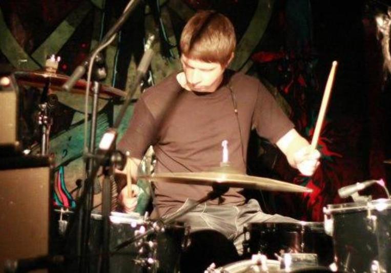 Arthur Arska on SoundBetter