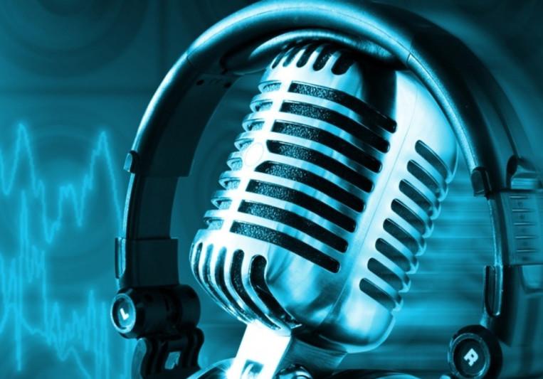 R.D. on SoundBetter