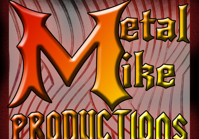 Metal Mike Productions on SoundBetter