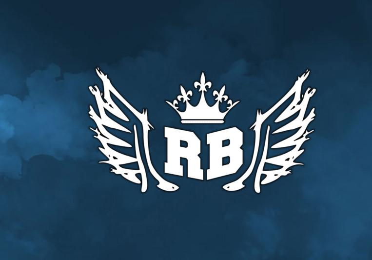 Royalty Beatz on SoundBetter