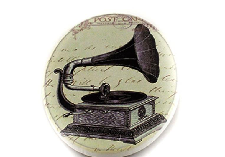 Omri Tal on SoundBetter