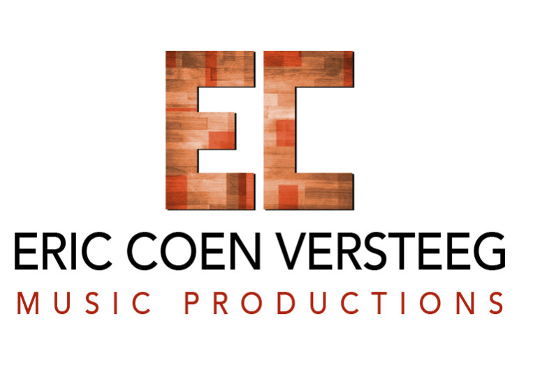 EC Music Productions on SoundBetter