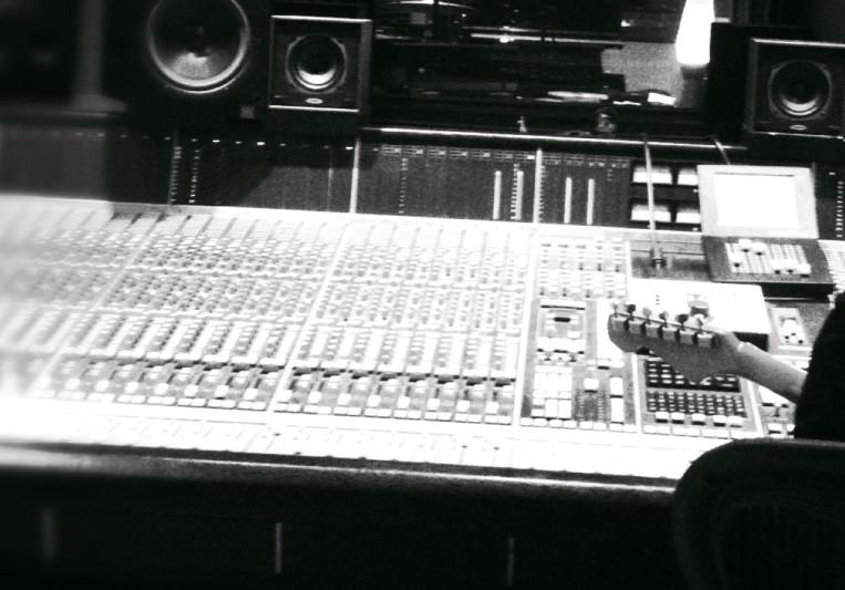 Fred Lefranc on SoundBetter