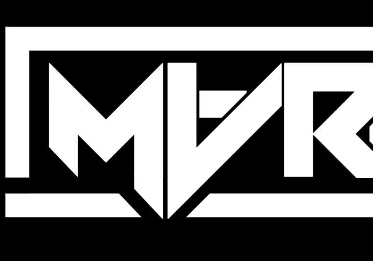 MVRIOS on SoundBetter