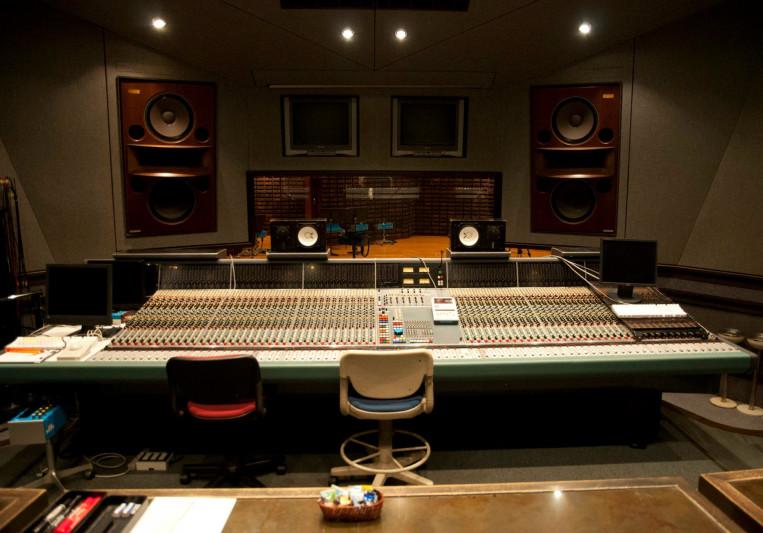 CLC Studios on SoundBetter