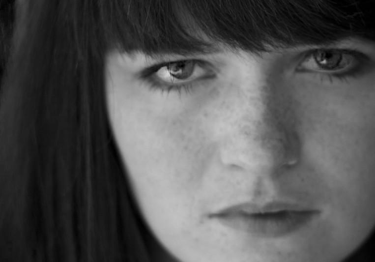 Laura Jean Anderson on SoundBetter