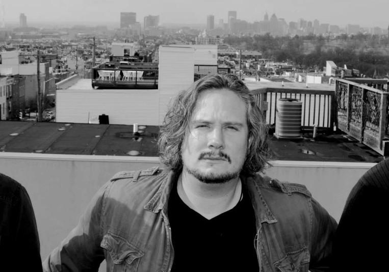 Rob Myers on SoundBetter