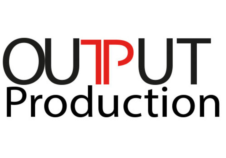 OutPut Production on SoundBetter
