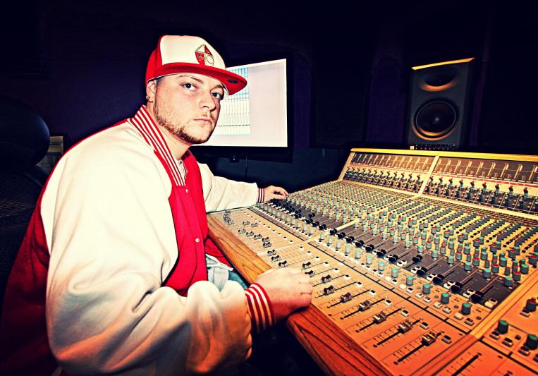 NICK MONEY MEYER on SoundBetter