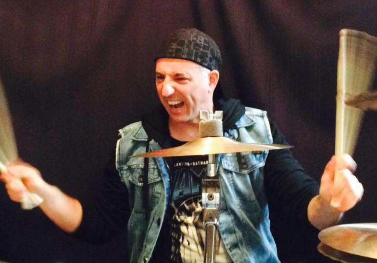 Clay Tchakalian on SoundBetter