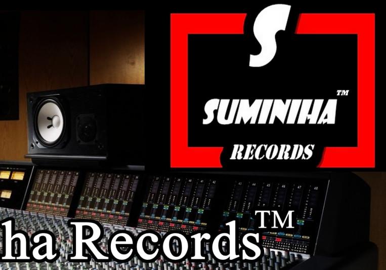 Suminiha Records on SoundBetter