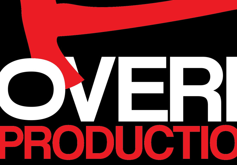 Overkill Productions on SoundBetter